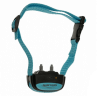 Collier anti-aboiement IKI Pulse