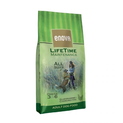 Enova life Time Maintenance 12 kg