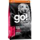 GO! Dog SKIN + COAT Lamb 11,34kg