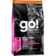 GO! Dog SKIN + COAT GF Chicken 11,34kg