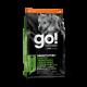 GO! Dog SENSITIVITIES LID GF Turkey 10kg