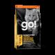 GO! Cat SENSITIVITIES LID GF Duck 7,3kg