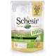 Schesir Chien Bio Poulet 85 gr