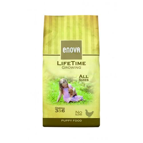 Enova Life Time Growing 2 kg