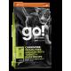 GO! Puppy 10kg Poulet+Dinde+Canard  Dog CARNIVORE GF