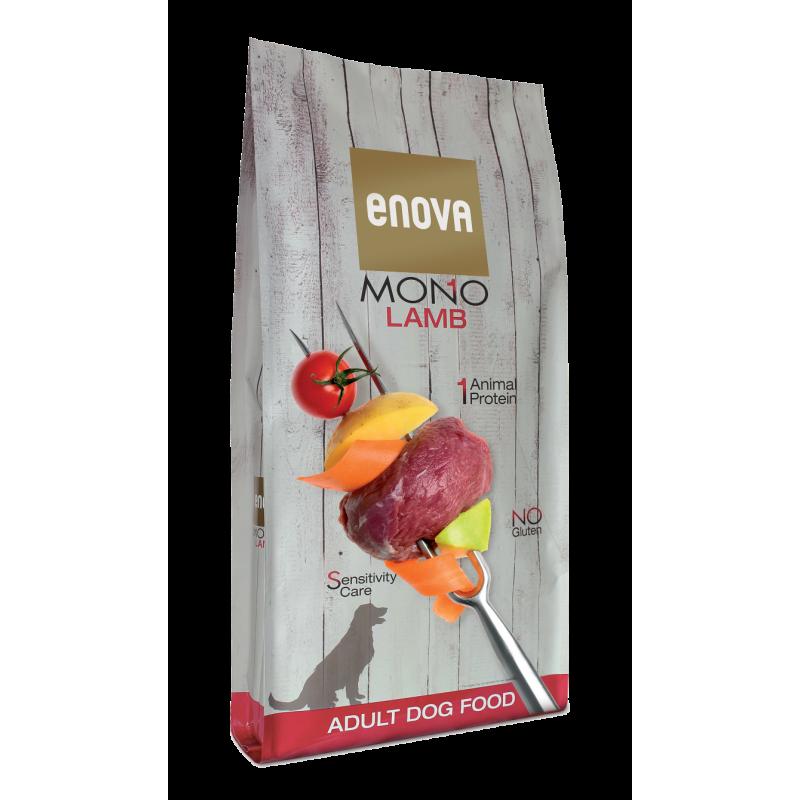 Enova Mono Lamb 2 kg