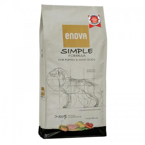 Enova Simple Formula 12kg