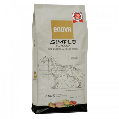 Enova Simple Formula 12kg