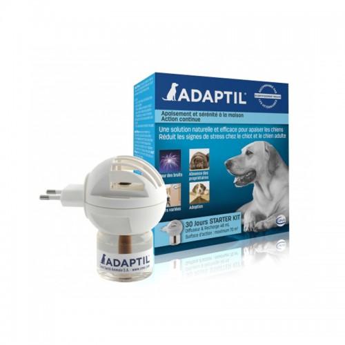 Adaptil Diffuseur + Recharge