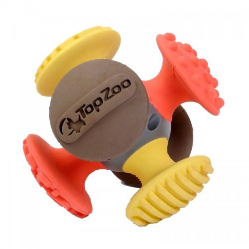 Easy Grip Toy S