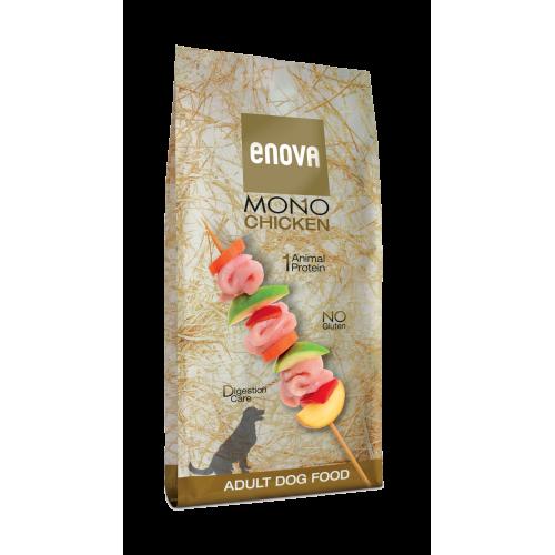 Enova Mono Chicken 12 kg