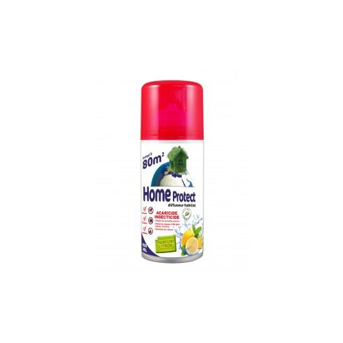Home Protect Fogger citron 150ml