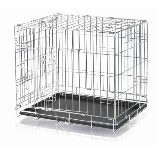 Cage Metal 109*79*71cm