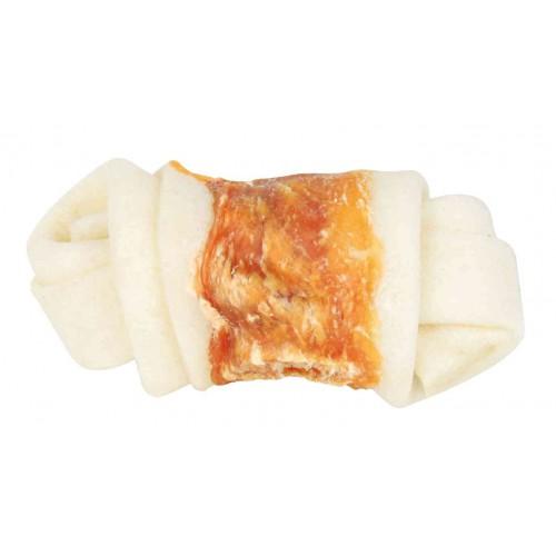 Os DentaFun poulet 5cm x5
