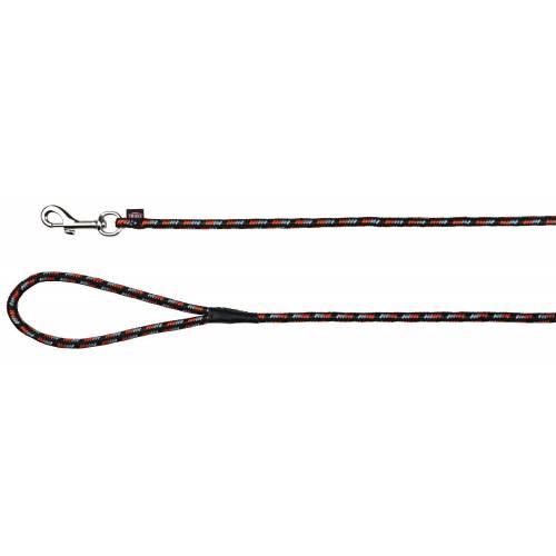 Longe Mountain Rope 5m