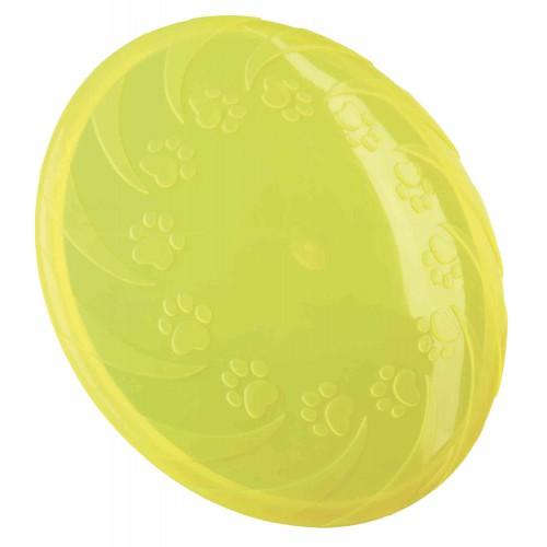 Dog Disc TPR 18cm