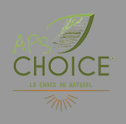 APS Choice