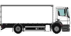 camion-transporteur.png