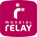 mondial-relay.png